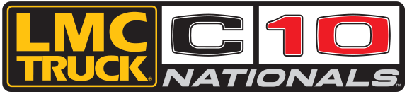 C10 Nationals Policies | C10 Nationals