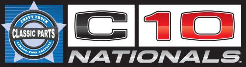 C10_Nationals-Logo