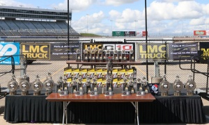 LMC Truck C10 Nationals 2019